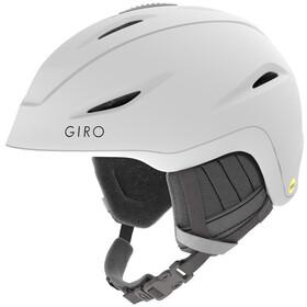 Giro Fade MIPS Helm Damen matte white